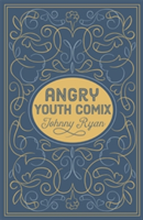Angry Youth Comics