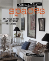 Creative Spaces Inspired Homes and Creative Interiors