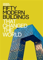 Fifty Modern Buildings That Changed the World Design Museum Fifty