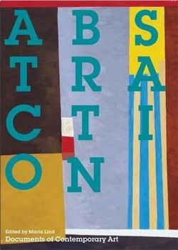 Abstraction (Documents of Contemporary Art)