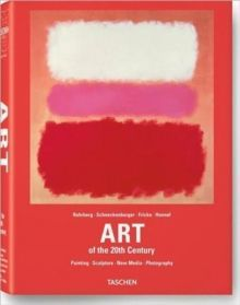 Art of the 20th Century (2 tomy)