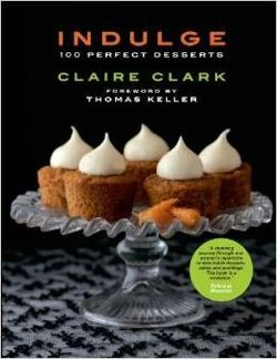 Indulge 100 Perfect Desserts