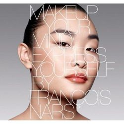 Makeup Your Mind : Express Yourself