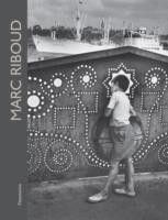 Marc Riboud: 60 Years of Photography