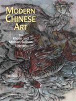 Modern Chinese Art The Khoan and Michael Sullivan Collection