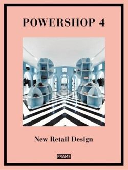 Powershop 4 New Retail Design