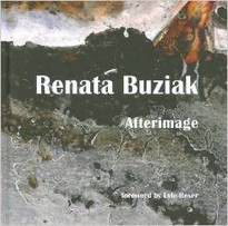 Renata Buziak - Afterimage