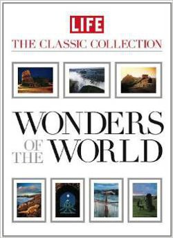 The Classic Collection: Wonders of the World