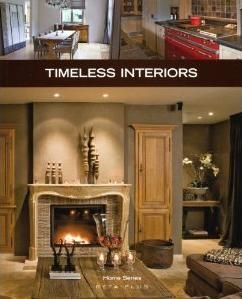 Timeless Interiors