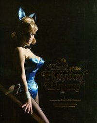 50 Years of the Playboy Bunny