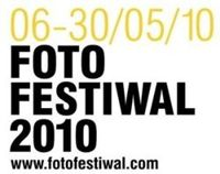 Fotofestiwal 2010 (All My Loving)