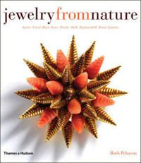 Jewelry from Nature