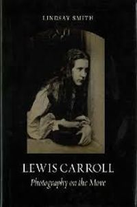 Lewis Carroll: Photography on the Move