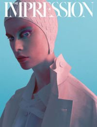 Magazyn The IMPRESSION SPRING 2017