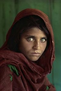 McCurry: Portraits 2nd edition