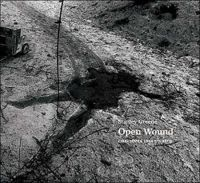 Open Wound: Chechnya 1994-2003