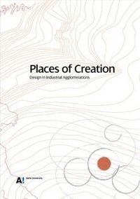 Places Of Creation