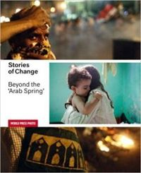 Stories of Change: Beyond the 'Arab Spring'
