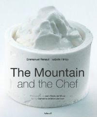 The Mountain and the Chef