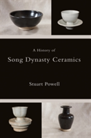 A History of Song Dynasty Ceramics
