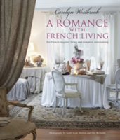 A Romance with French Living Interiors Inspired by Classic French Style