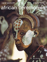 African Ceremonies: Concise Edition