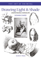 Art of Drawing: Drawing Light and Shade Understanding Chiaroscuro