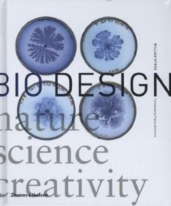 Bio Design: Nature Science Creativity wyd. 2014