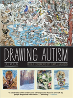 Drawing Autism