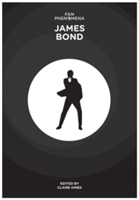 Fan Phenomena: James Bond
