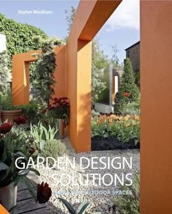 Garden Design Solutions - Ideas for Outdoor Spaces