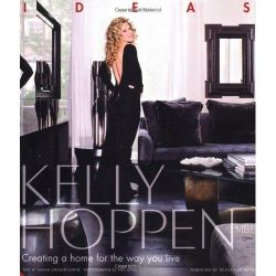 Kelly Hoppen: Ideas