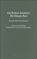 On the Human Race Essays and Commentary