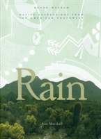 Rain Native Expressions from the American Southwest