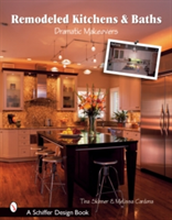 Remodeled Kitchens & Baths Dramatic Makeovers