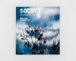 Source Magazine Issue 92 Winter 2017