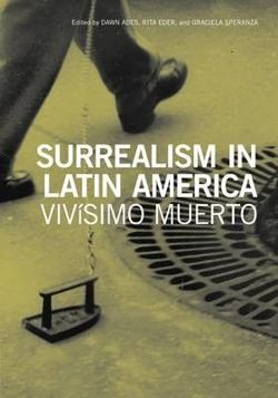 Surrealism in Latin America