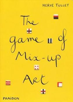 The Game of Mix Up Art Phaidon