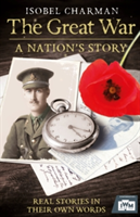 The Great War A Nation's Story