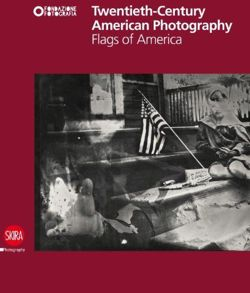 American Photography of the 20th Century