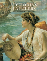Victorian Painters:  Historical Survey and the Plates