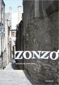 Zonzo: exploring the urban fabric